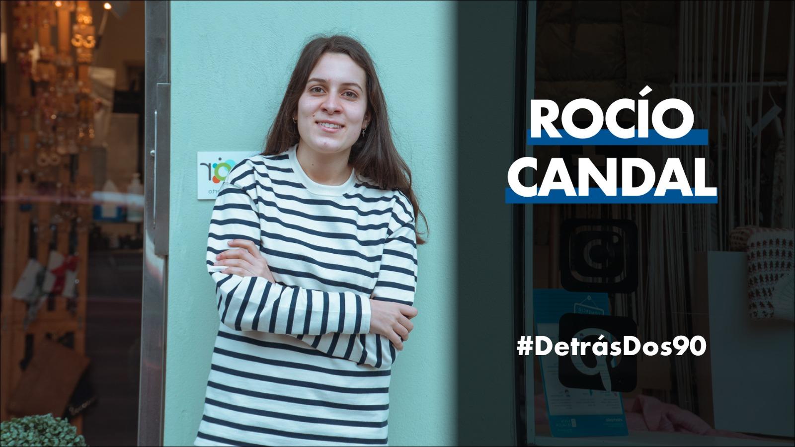 """Read more about the article """"A incorporación da parcela feminina ao Deportivo era unha necesidade social"""""""
